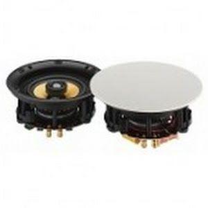 Diffusori Incasso Bluetooth o WiFi in sistemi Multiroom con altoparlanti Wireless. Primo video