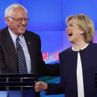 How Can Democrats Unite Ahead of November?