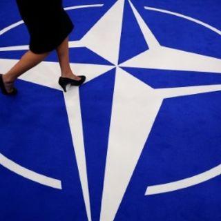 Nato: 70 anni di guerre disastrose