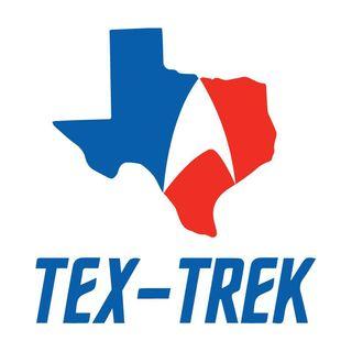 Tex-Trek