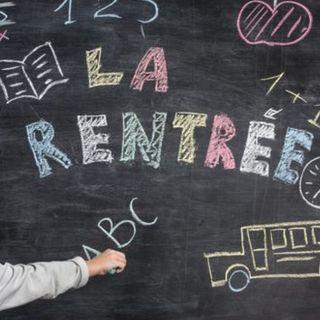 Le Système scolaire Francais