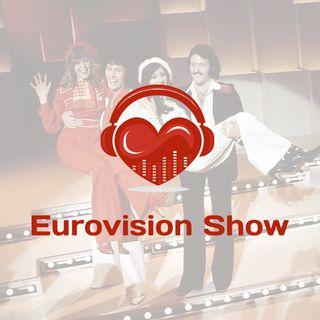 Eurovision Show #008