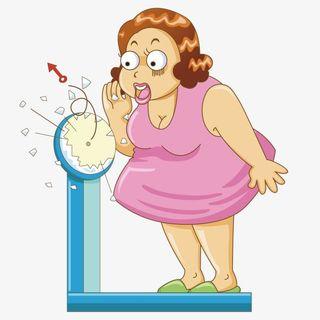 Quanti chili perdo digiunando? | Francesco Maglione