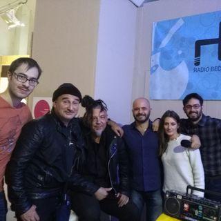 Mostra Nazionale dell'Artigianato di Saluzzo - La diretta di venerdì 28 ottobre