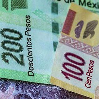Derrama económica por 4 mil mdp en Semana Santa