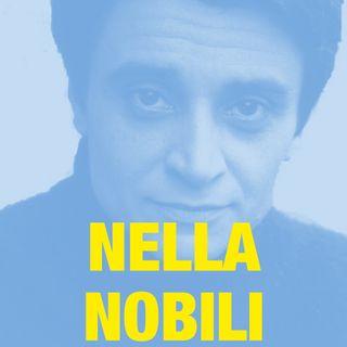 Nella Nobili - Vite poetiche ep 07