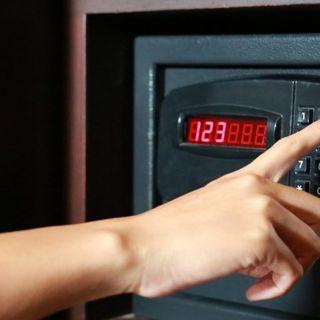 The 5 Best Hidden Wall Safes - Home Safe Savers
