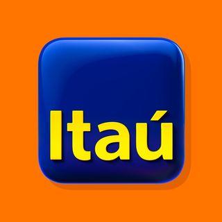 Itaú Uruguay