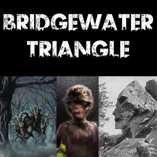Bridgewater Triangle