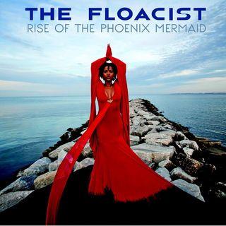 The Floacist- Omi O