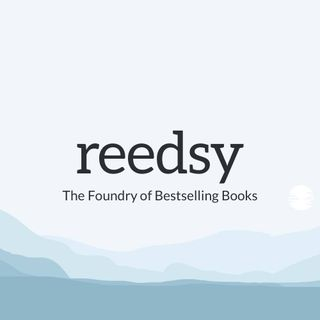 Query letters that gets agents' attention with Reedsy Founder Ricardo Fayet