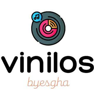 Vinilos Los 80s una historia musical detras de los 70s