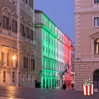 Italia senza Governo, ha vinto Renzi?