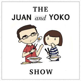 The Juan and Yoko Show