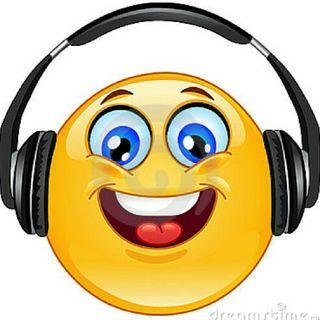 Radio janga pop