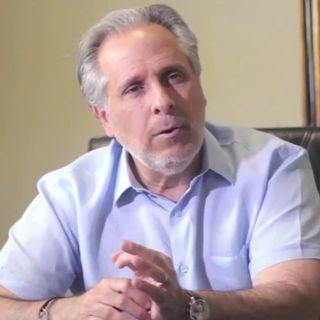 Así va el PRM de cara a las elecciones del 5 de julio. Hablamos con Alberto Atallah (2/2)