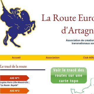 Tutto Qui - mercoledì 15 marzo - Val Chisone tra turismo e chiusura