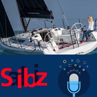 SAILBIZ Italia Yachts sigla un accordo per agevolare gli armatori del cantiere