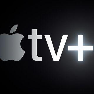 Riuscirà Apple a raggiungere Netflix in attesa di Dinsey?