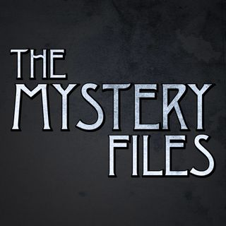 The Mystery Files