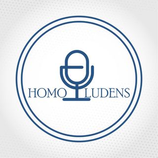 Homo Ludens - Promo