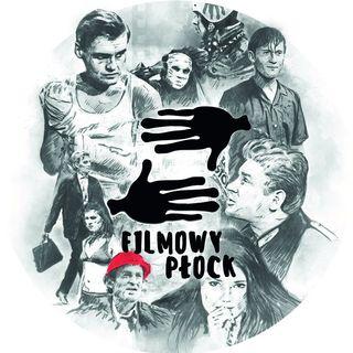 Filmowy Płock | pilot