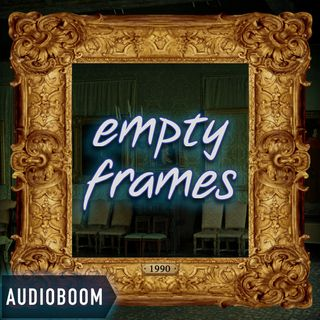 Empty Frames: The Storm