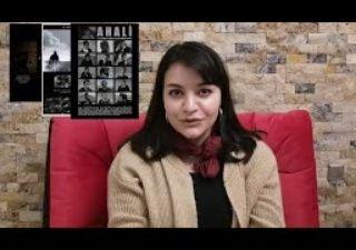 Bir Yönetmen Nasıl Olunur / 5 Güzel Tavsiye ile Yönetmen Olmak