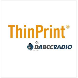 ThinPrint - What's New in ThinPrint 11 and Cortado Corporate Server 8.3 - Episode 256