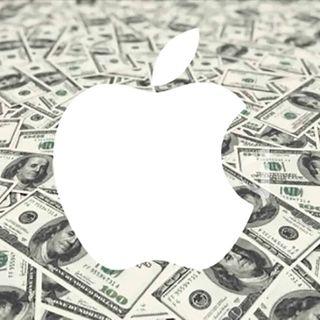 Apple sanzionata e App-bonamenti