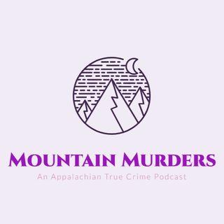 The Durham Family Murders
