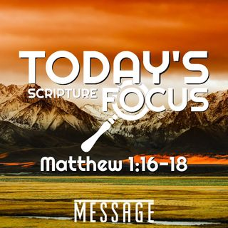 Thoughts in Worship 11.26.2018