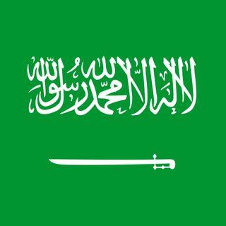 Perché Arabia Saudita e Iran sono in rotta