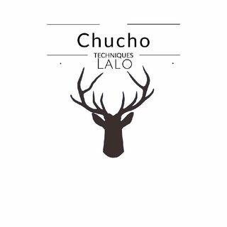 El Show De Chucho Lalo