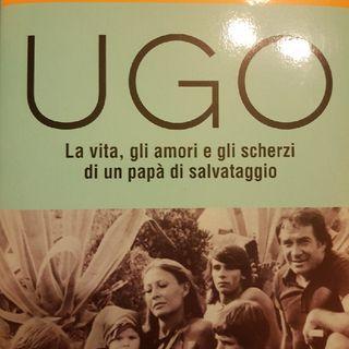 Ricky,Gianmarco,Thomas e Maria Sole Tognazzi: Ugo- Dieci Mesi