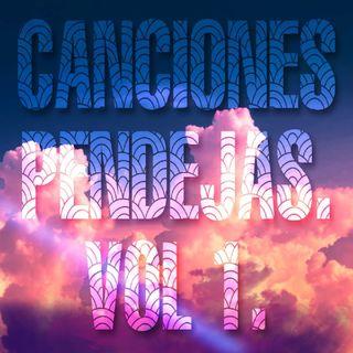 CANCIONES PENDEJAS, Xbax Podcast.