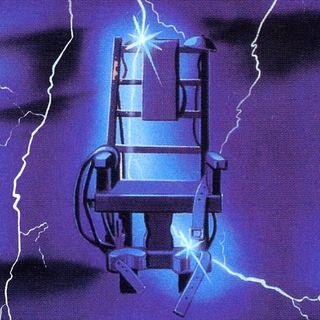 31 - Le lampade insetticida (ammesso che si chiamino così) sono pericolose MA NON SAI IL VERO MOTIVO