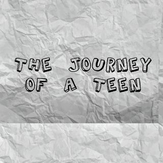 The Journey Of A Teen Intro And News, Googkes New Gaming Console