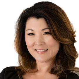 Sacramento Real Estate Investor Sara Jung on Investing in Senior Living Facilities