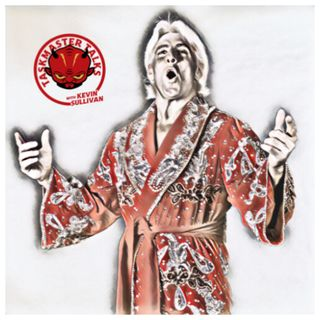 Episode 19 - The Nature Boy Ric Flair