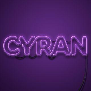 Jakub Cyran
