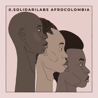 0. SolidariLabs AfroColombia