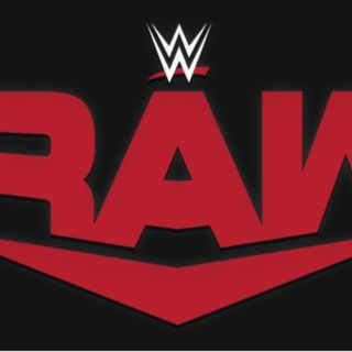 Daily#9 Raw Stay Home Show