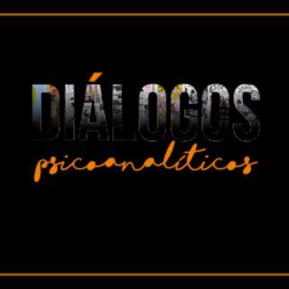 Diálogos Psicoanalíticos - El suicidio (tercera parte)