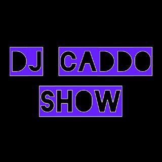 DjCaddo's Sunday Evening Show