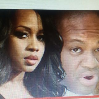 Remy Ma Fires Vincent Herbert as her manager! And More!