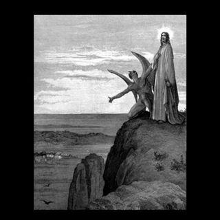 Episode 31 - Intimidad Divina