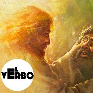 MILAGROS de JESÚS que Quizás NO CONOCÍAS