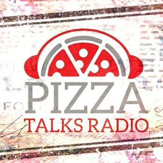 Pizza Talks Radio Show: Road To 420
