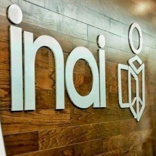 Revela el INAI 2 mil 953 ataques cibernéticos el año pasado